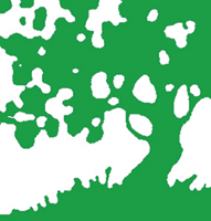 Vlttree logo green for nfg