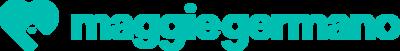 Maggieg logo sponsorship