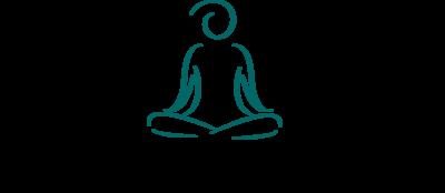 East side yoga logo  silent auction