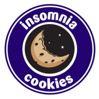 Insomnia cookies  food donation