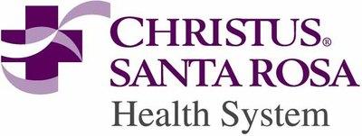 Christus santa rosa logo  1