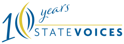 Sv anniversay10 logo