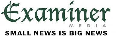 Examiner media
