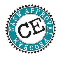 Ceap logo