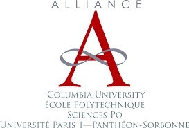 Columbiaalliance logo