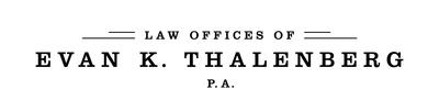 Thalenberg logo