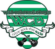 Wcb pick 800