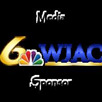 Wjac logo 2018   media