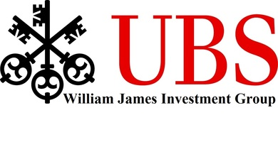 Ubs  william james investment group   copy  2