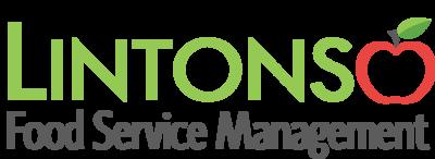 Lintons full color logo