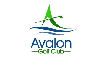 Avalon golf club 02