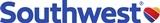 Logo 2 southwest online rgb