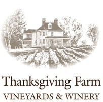 Thanksgiving farms