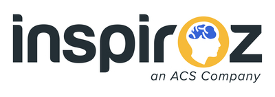 Inspiroz logo