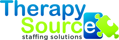 New therapy source logo stacked 7 14