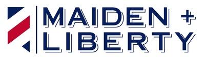 Maiden   liberty