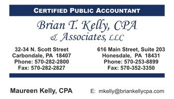 Briankellycpa
