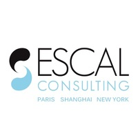 Escalconsultinglogo