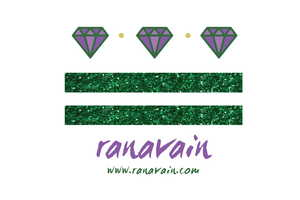 Ranavain text website underneath 1