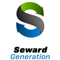 Seward generation