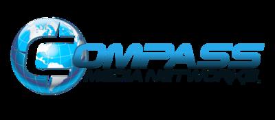 Cmnworldlogo2017highres