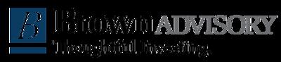 Brownadvisory logo