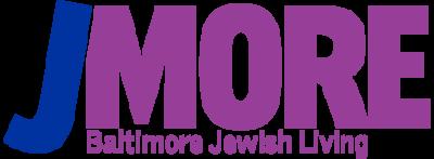 Jmore finallogo bluej purplemore web  1