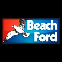 Beachford 800x800