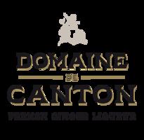Csm logo domaine de canton 003fb4a2a6