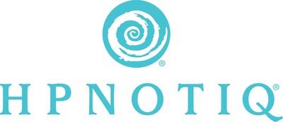 Hpnotiq logo