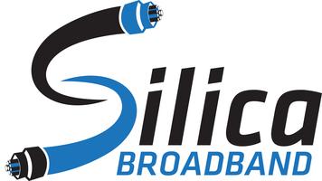 Silicabroadband logo final