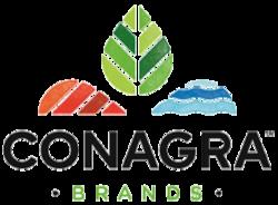 Conagra brands logo17
