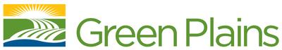 Gpre logo modified horiz