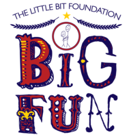 Bf 2017 logo