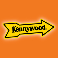 Kennywood1