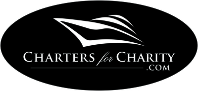 Charters for charity
