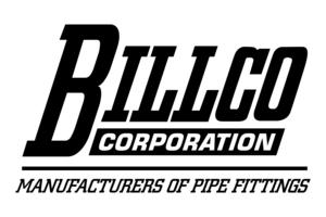 Billco logo rev6617 w whitespace