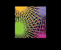 Wisepr.logo