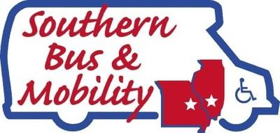 Southern bus