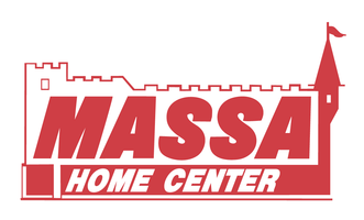 Massahomesupply