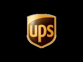Ups logo 880x660