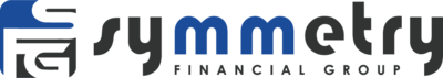 Symmetry mortgage insurance logo
