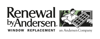 Renewal by anderson jpeg logo