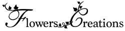 Logo flowers 360x