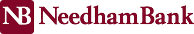 Needhambanklogo