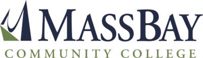 Massbay logo