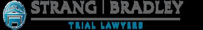Strangbradley logo