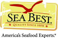 5 sea best