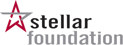 Stellar foundation