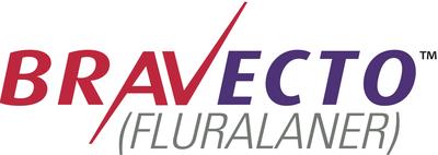 Merck bravecto logo